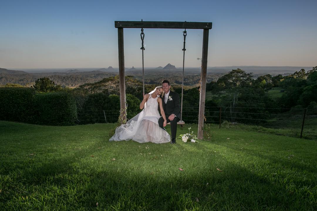 Natural Wedding Photography, Brisbane Wedding Photography, Sunshine Coast Wedding Photography