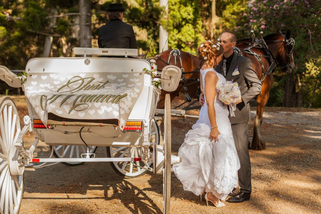 Natural Wedding Photography, Brisbane Wedding Photography