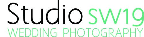 Studio SW19
