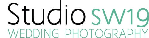 Studio SW19 Wedding Photography