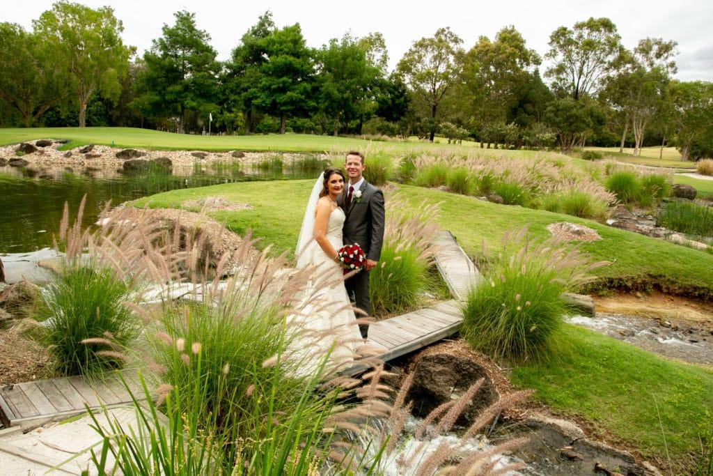 aCG wedding photography brisbane Lakelands